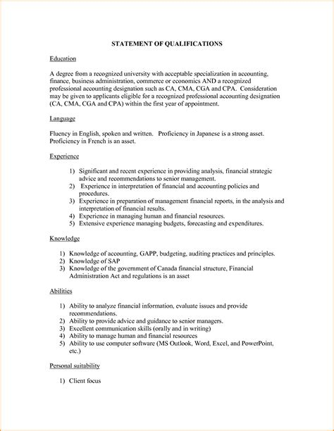 19 application for employment california template car sale contract form 5 free templates in