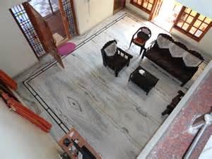 Kitchen Tiles welcome to venkateshwara marbles amp granite