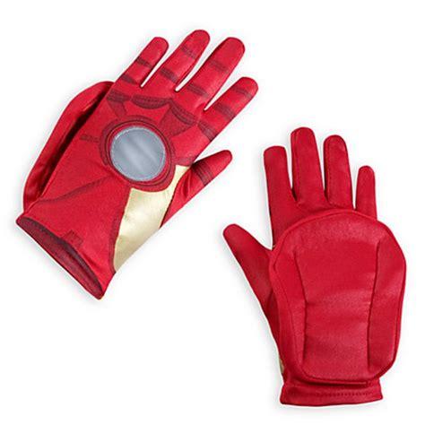 iron man costume kids marvels avengers age ultron