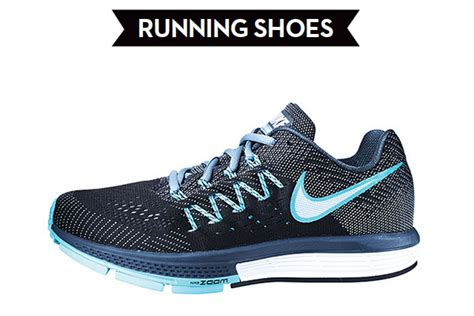 best running sneakers the best running shoes sneakers and cross trainers of 2015