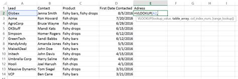 vlookup tutorial 2 spreadsheets merge two excel spreadsheets using vlookup consolidate