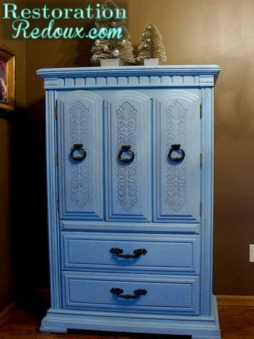 baby nursery armoire 25 best ideas about nursery armoire on pinterest