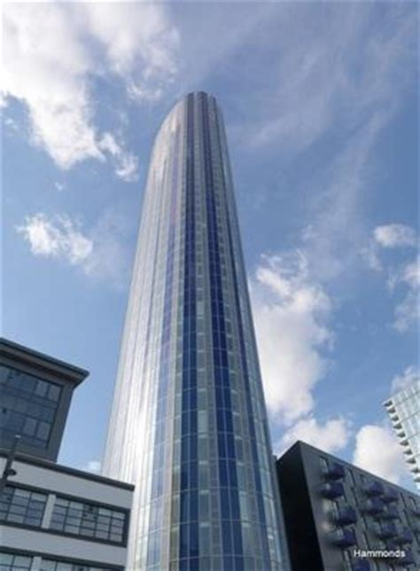 1 bedroom flat to rent stratford 1 bedroom flat to rent in halo tower stratford e15