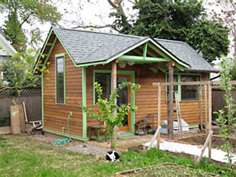 accessory dwelling unit then there s this split views on adus granny flats