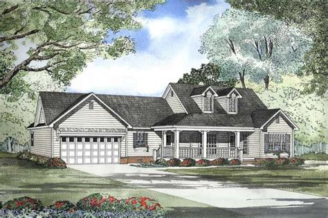 cape cod style house plans 2027 sq ft 3 bedroom cape cod cape cod home plan 3 bedrms 2 5 baths 1813 sq ft