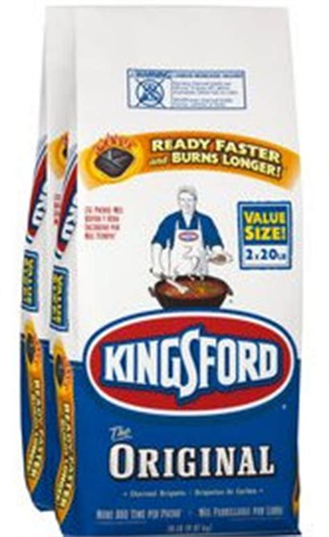 Fabulous Deals Not To Miss Bag Bliss 2 by Kingsford Charcoal Sale Two Bags For 9 99 At Lowe S