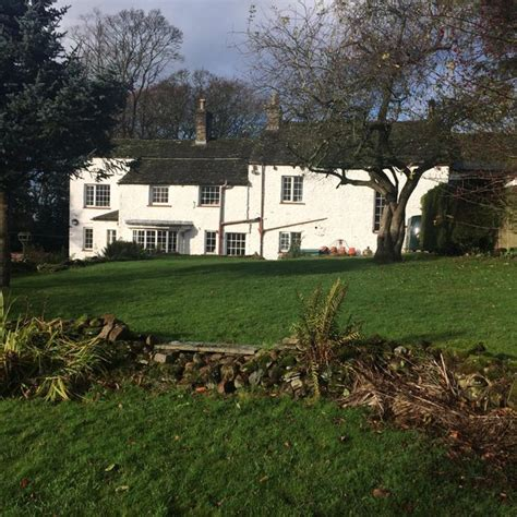 cottages to rent in lake district cottage to rent in cumbria lake district 77996