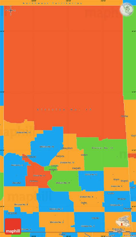 Lookup Saskatchewan Search Results For Map Of Canada Blank Calendar 2015