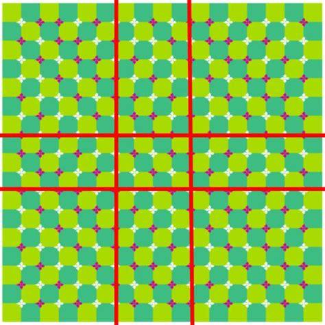 ilusiones opticas verne 7 ilusiones 243 pticas nada aconsejables para tu resaca de