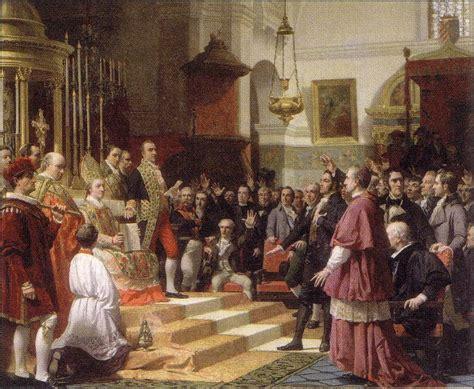 Imagenes Historicas España | pintura historica
