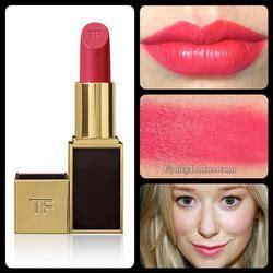 tom ford lipstick flamingo tom ford lipstick 08 flamingo ล ปสต กจากแบรนไฮโซส ดฮอต