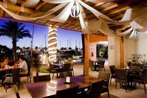 top  local restaurants  la paz baja california sur