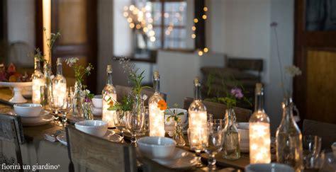 tavole preparate per natale la tavola delle feste di fiorir 224 un giardino shabby chic