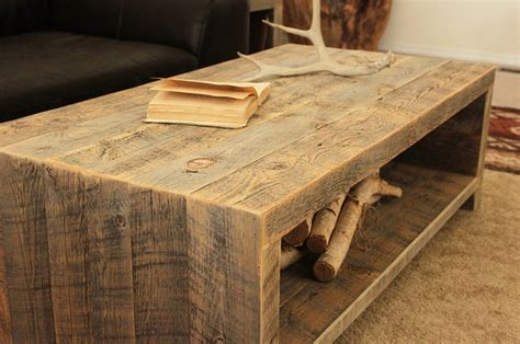 reclaimed wood coffee table reclaimed wood coffee table modern coffee tables