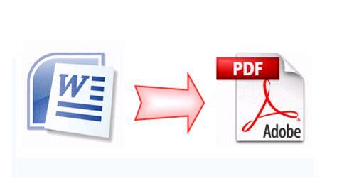 combertir imagenes a pdf convertir a pdf c 243 mo convertir archivos a pdf gu 237 a