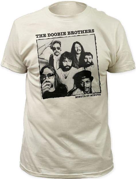 Jaket Hoodie Sweater Musik Seringai Rock Band 203 best s rock album cover artwork clothing images on