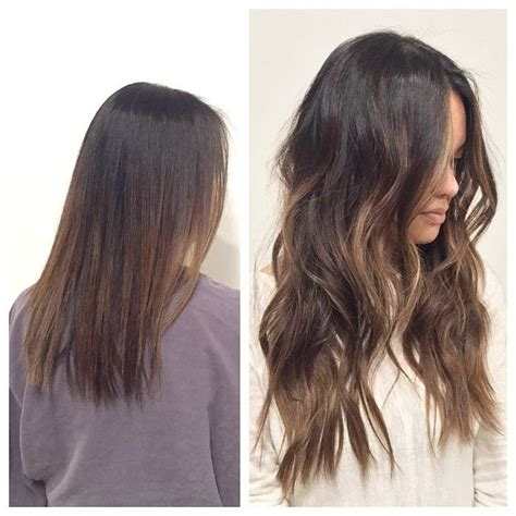 concurve hair bob what is the best tap in hair extensions brand names