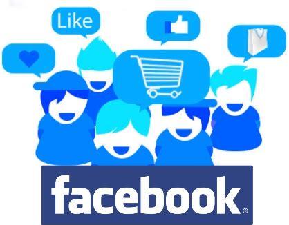 imagenes de redes sociales facebook redes sociales sistemas operativos