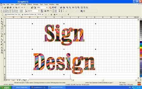 get sign design tool to offer effective signs to your