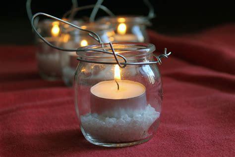 vasi natalizi centrotavola natalizio alberi in cristalli di sale e vasi