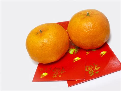 new year oranges exchange top 10 foods for new year toronto