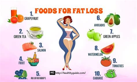 healthy fats for gaining muscles top 34 best foods for loss diet and gain