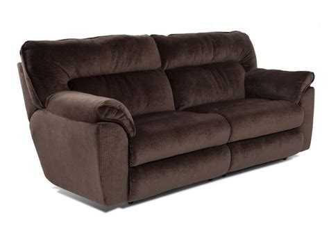 Discount Reclining Sofa 51 Best Images About For The Home On Pinterest Lakes End Table Sets And Furniture