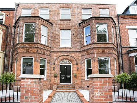 Appartments Belfast by Wellington Park Apartment Belfast Uk Booking