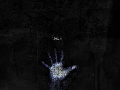 wallpaper dark gothic gothic wallpaper gothic wallpaper 4850762 fanpop