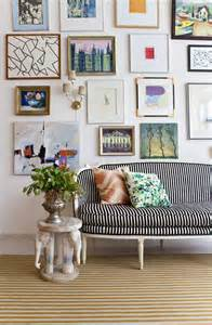 best gallery walls 10 tips for decorating a rental at home in love
