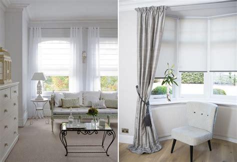 cortinas y estores online comprar cortinas archives el blog de estoresbaratos