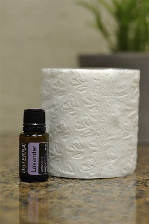 essential oils for cleaning bathroom 20 of the best diy doterra cleaning recipes