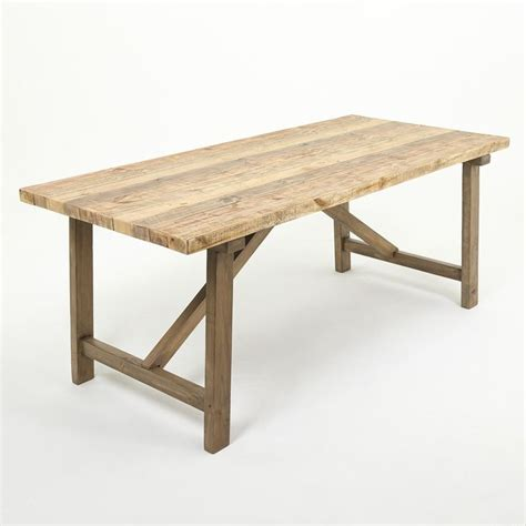 17 best images about industrial wood furniture on