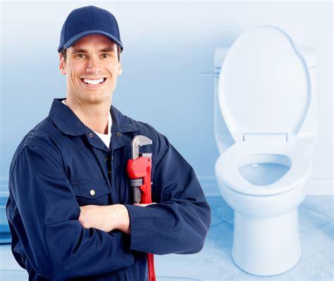 B P Plumbing by Best Brisbane Plumbers