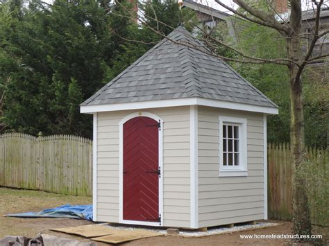 Places To Buy Sheds Garden Sheds Homestead Structures
