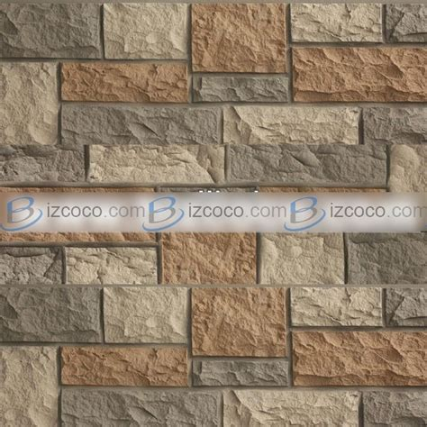 decorative stone home depot wall panel home depot decorative stone cobblestone china