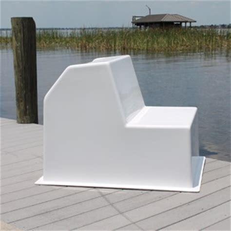 fiberglass boat marine center console fiberglass center console