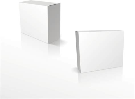 square blank box free vector in coreldraw cdr cdr