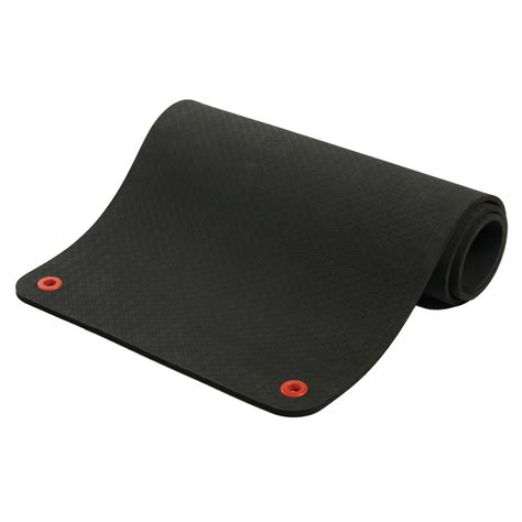 Hanging Exercise Mats spri hanging exercise mats mat grommets sports outdoors