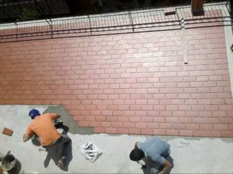 impermeabilizzare il terrazzo ristrutturazione e impermeabilizzazione terrazzo roma