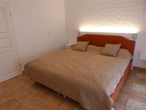 schlafzimmer leuchte schlafzimmer leuchte toskanasuite seehotel moldan