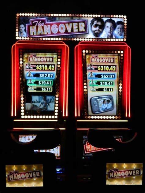 penny slot machines pinterest the world s catalog of ideas