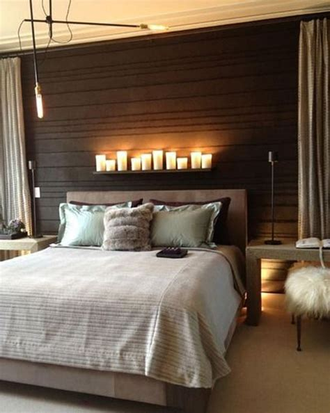 best bedroom scents best 25 romantic bedroom candles ideas on pinterest