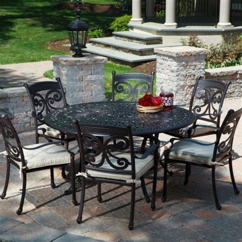 Menards Patio Furniture Clearance Menards Patio Furniture Tables 28 Images Best Menards Patio Furniture Clearance 78 On Lowes