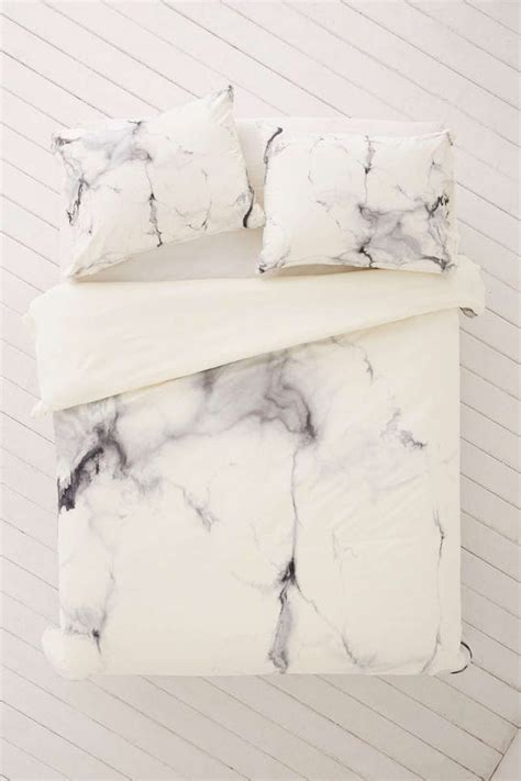 marble bed sheets 26 traditional wedding registry gift ideas for the modern