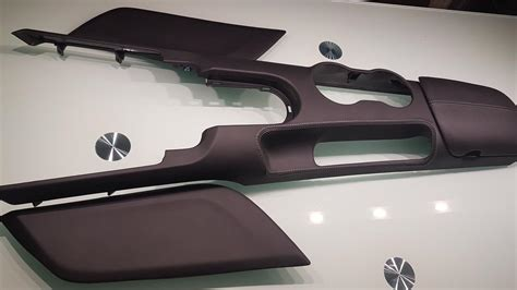 Plastikteile Mit Spraydose Lackieren by Lack F 252 R Plastikteile Reparatur Autoersatzteilen