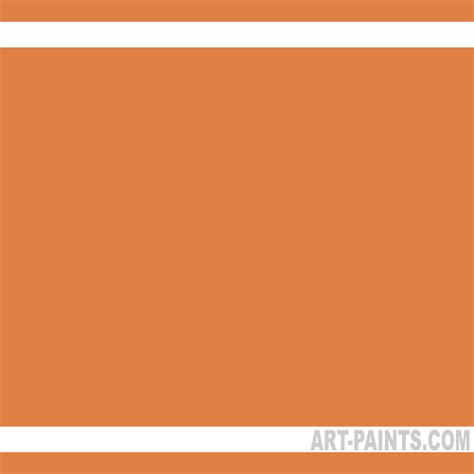 what color is cognac cognac textile stained glass and window paints inks and