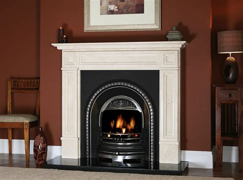 Northern Ireland Fireplaces by Marble Fireplaces Maghera Granite