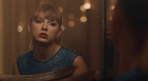 taylor swift delicate about delicate video taylor swift contactmusic