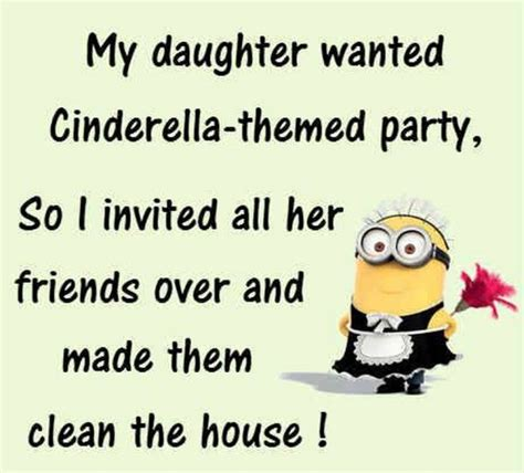 silly sayings comical minions pics with quotes 11 22 32 am monday